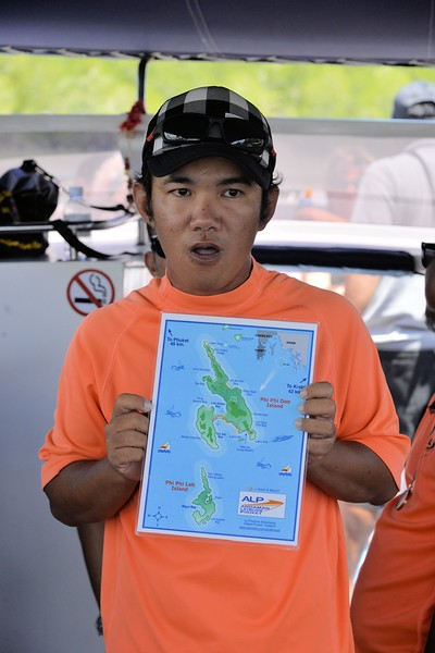 _DG17324-12R Destination Phi Phi Island.JPG