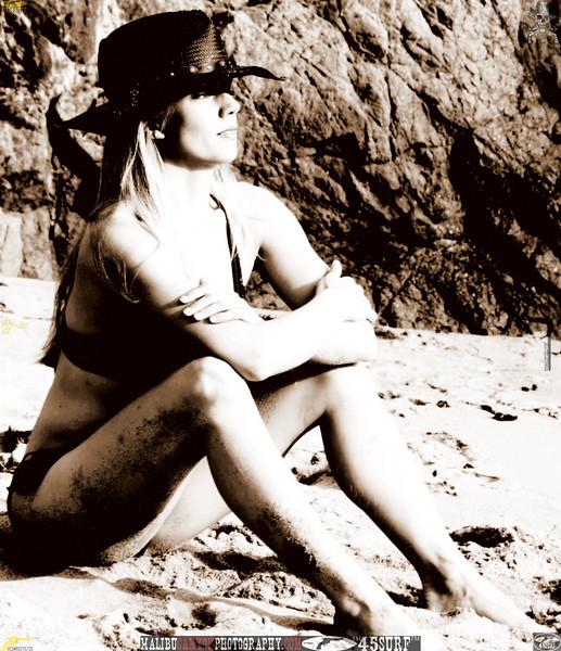 swimsuit model dancer mikini malibu 45surf 510..00.0..