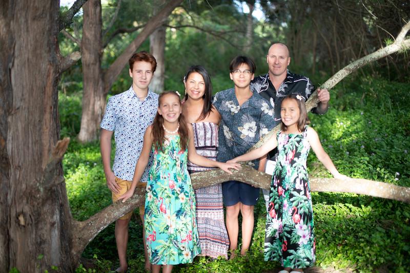 Kauai family photos-27.jpg