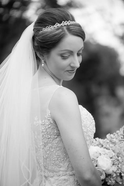 bridal-southern.jpg