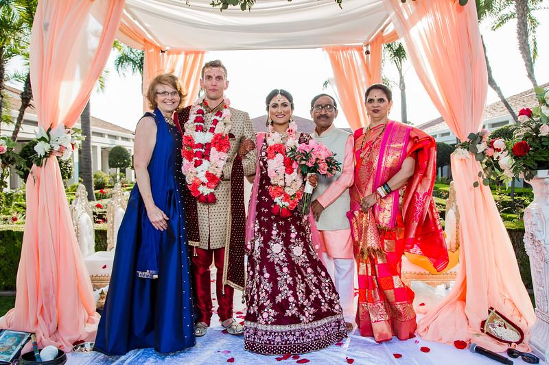 Wedding-2346.jpg