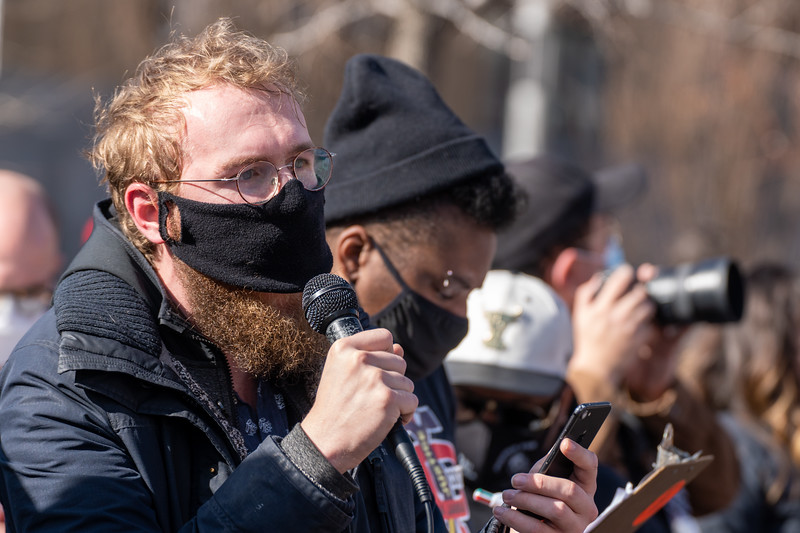 2021 03 08 Derek Chauvin Trial Day 1 Protest Minneapolis-86.jpg