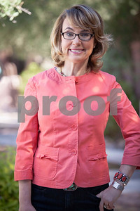 fomer-congresswoman-gabby-giffords-calls-on-rep-louie-gohmert-to-hold-town-halls