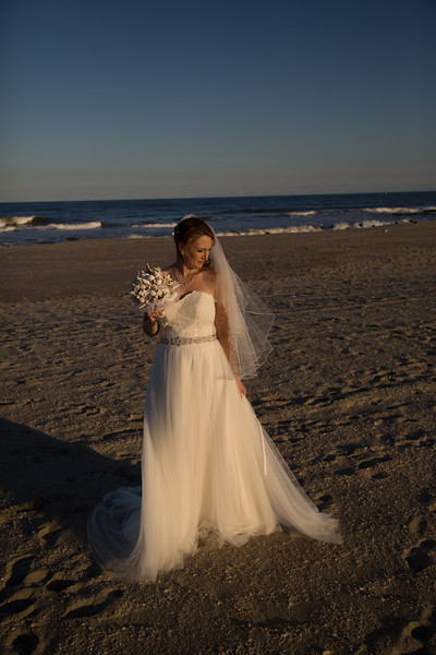 Michelle Joel Wedding-7449-2.jpg