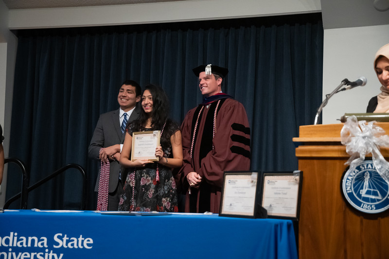 04 December 2019-Hispanic Global Graduation-5656.jpg
