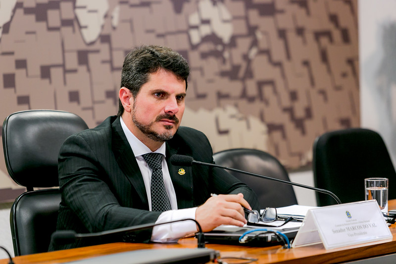 300519 - CRE - Senador Marcos do Val_8.jpg