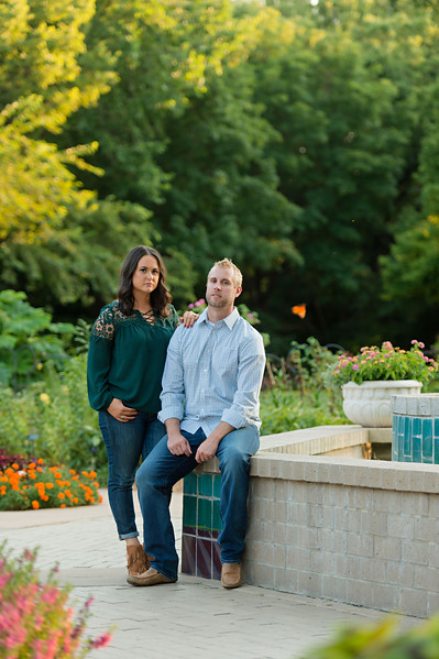 Jessica and Jimmy Engagements-53.jpg