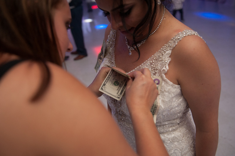 Estefany + Omar wedding photography-1166.jpg