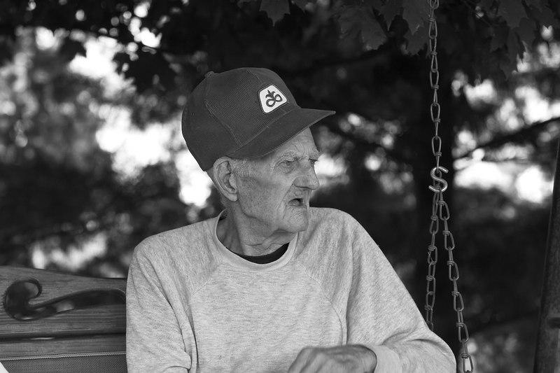 grandpa black and white.jpg