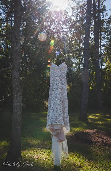 Lolis Wedding Edits-4.JPG