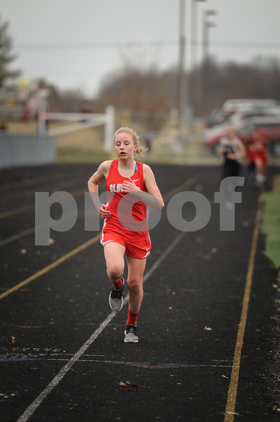 3-26-18 BMS track at Perry-254.jpg