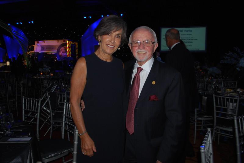 Dick & Nancy Trammel.JPG