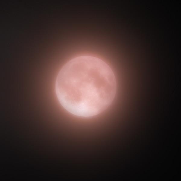 Red Moon_.jpg