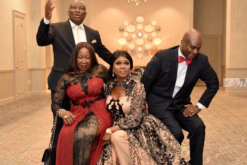 Olawumi's 50th birthday 429.jpg