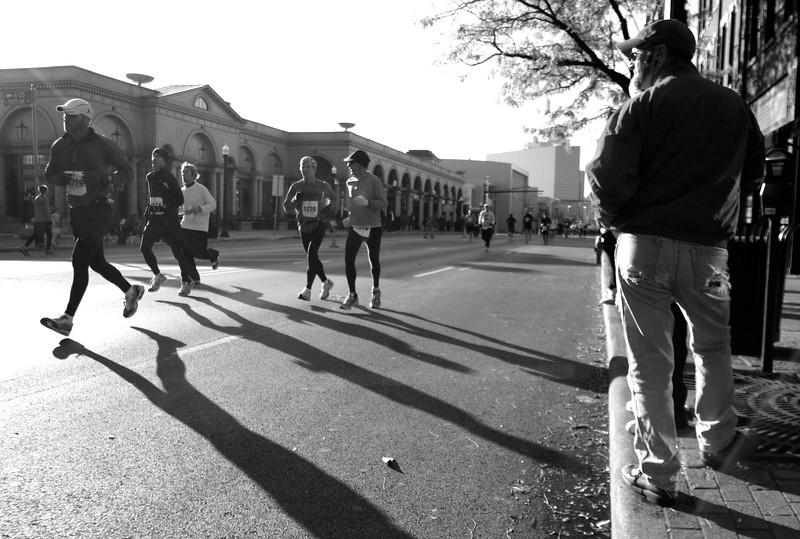 bw marathon.jpg