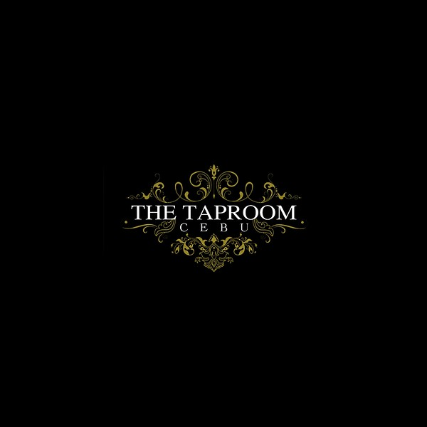 Logo-Taproom.jpg