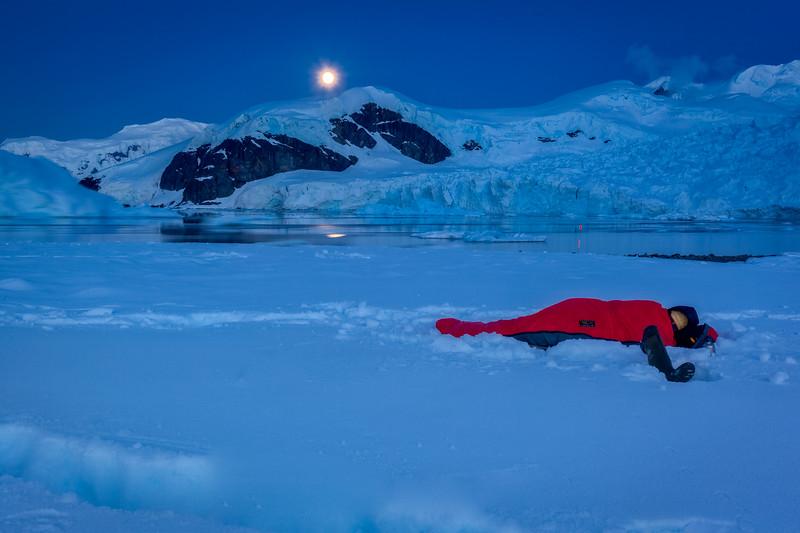 pack-for-antarctica-cruise-3.jpg