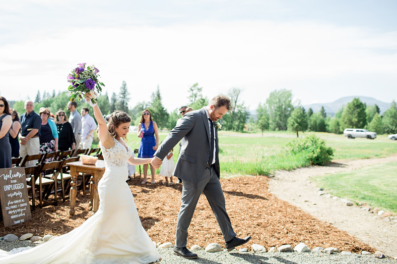 xSlavik Wedding-4113.jpg
