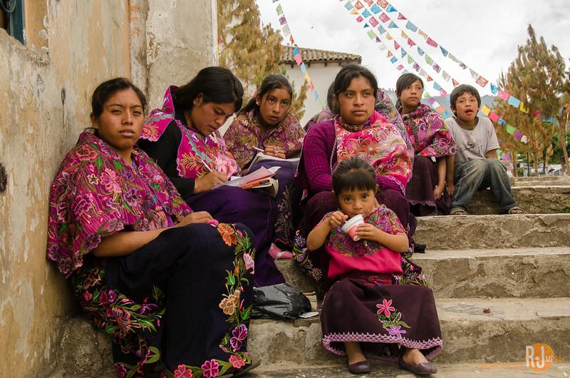 Mexico-chiapas-8571.jpg