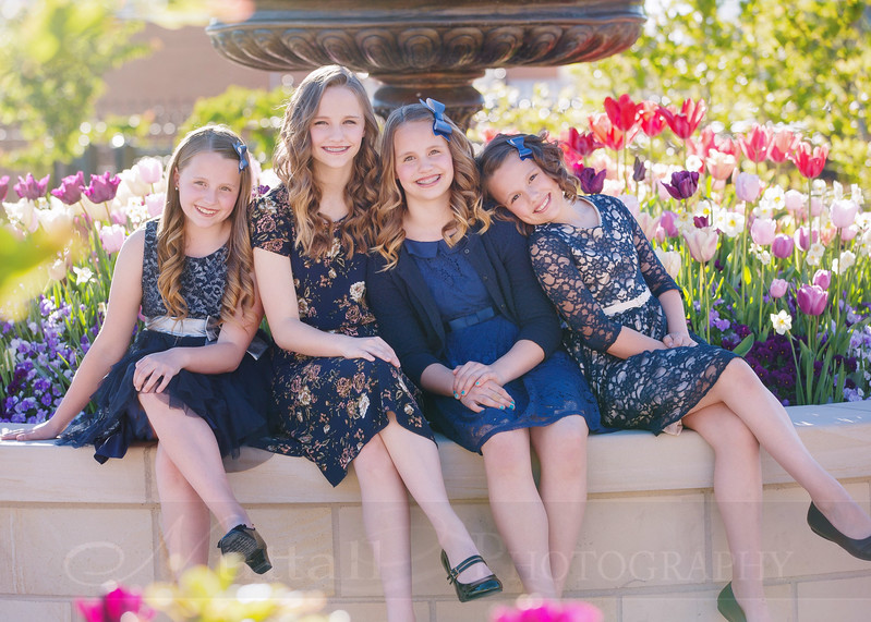 Hirschi Girls 009.jpg