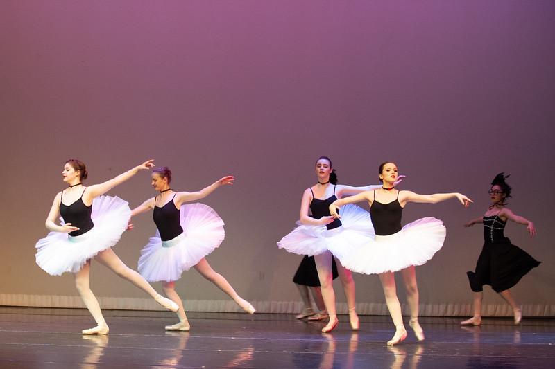 BalletETC-5250.jpg