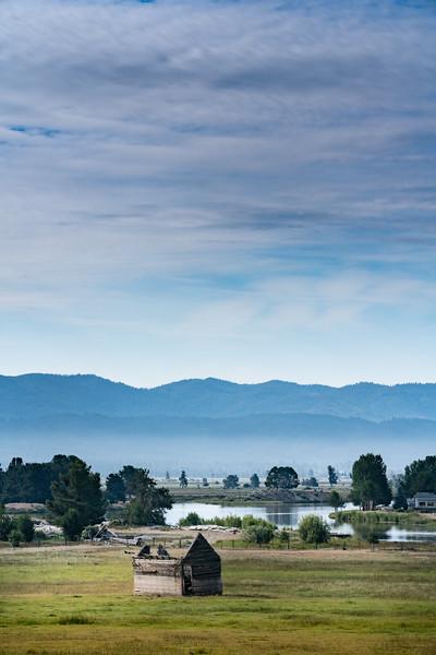 Idaho western summer-01507.jpg