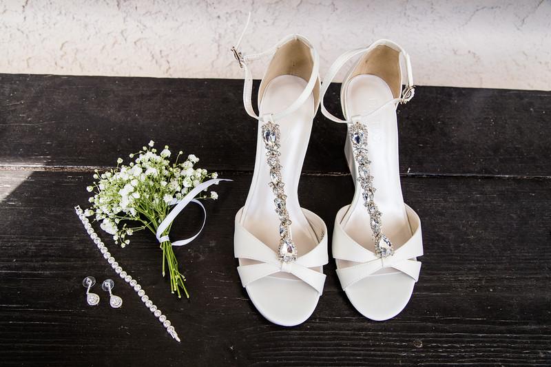 Woodbridge Wedding - 004.jpg