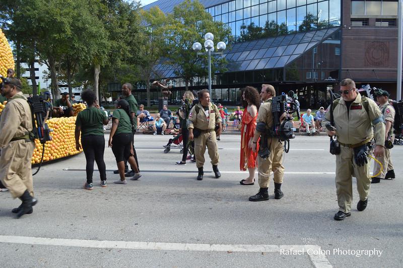 Florida Citrus Parade 2016_0233.jpg