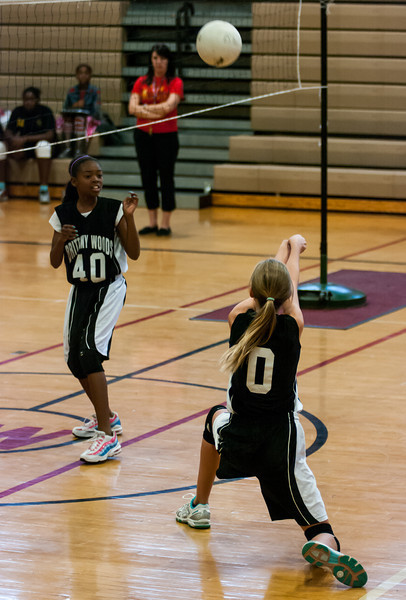 20121002-BWMS Volleyball vs Lift For Life-9840.jpg