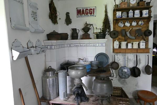 2016 Museum Mazurskie