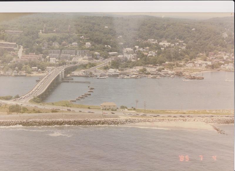aerial 1985.jpeg.jpeg