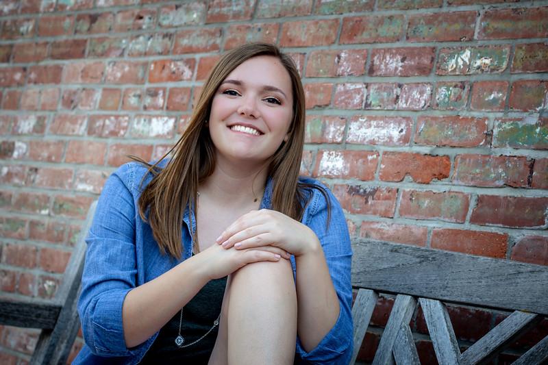 Abby-4300.jpg