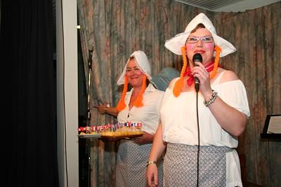 2008-0702 SCBG funshow
