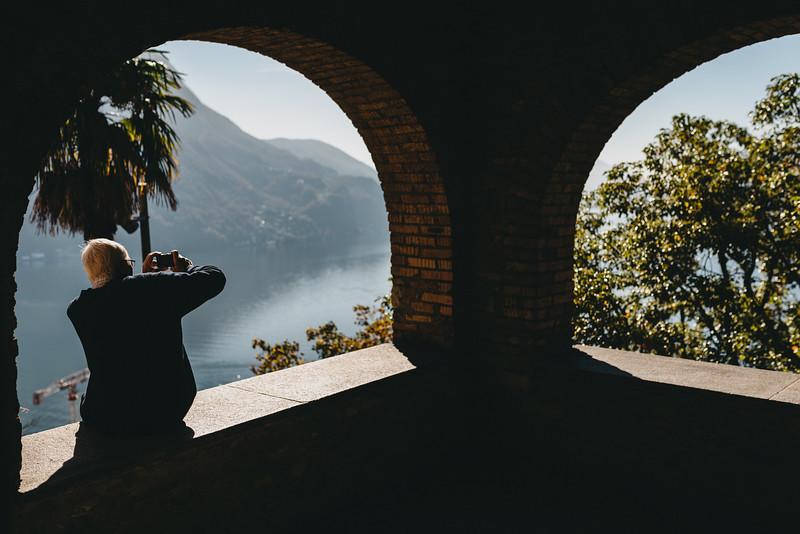 Lake Com &  Lake Lugano Adventure-230.jpg
