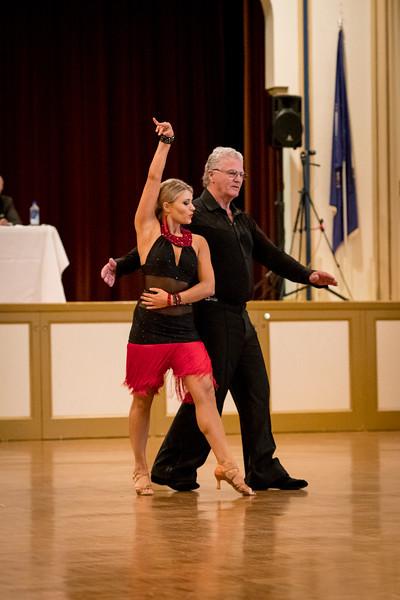 RVA_dance_challenge_JOP-8661.JPG