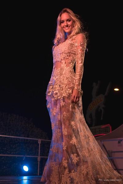 Miss Etang de l'Or 2017