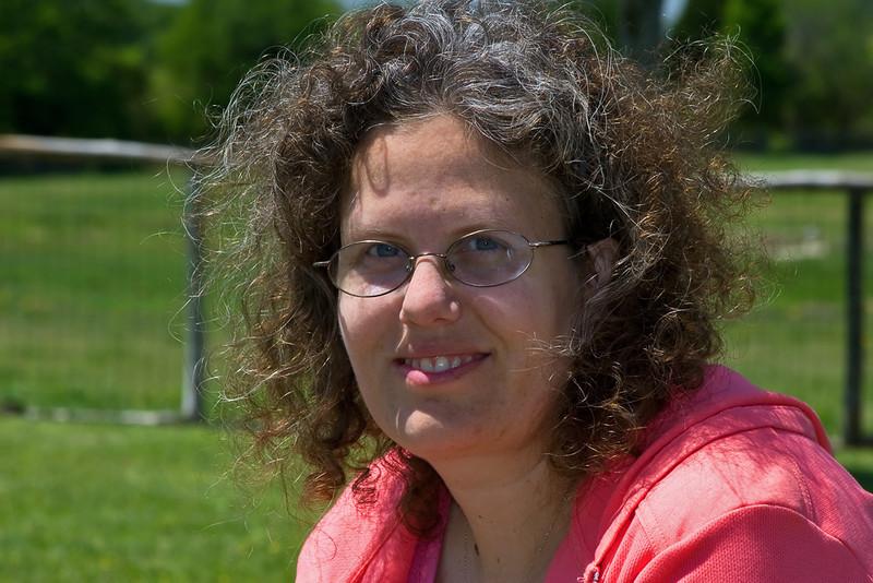 Karen Closeup.jpg