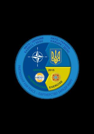 Ukraine 2015