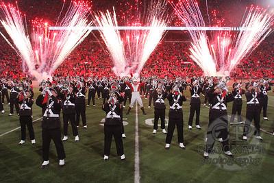 2013 Penn State