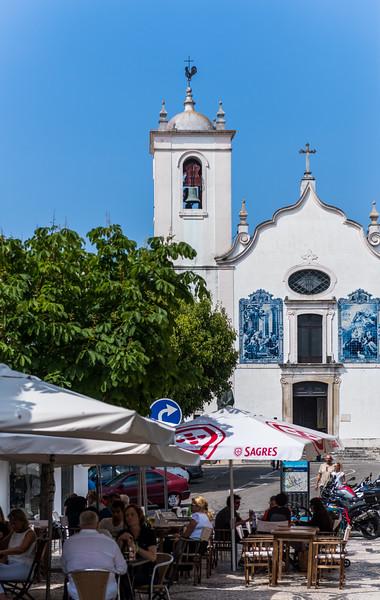 Coimbra To Porto 40.jpg
