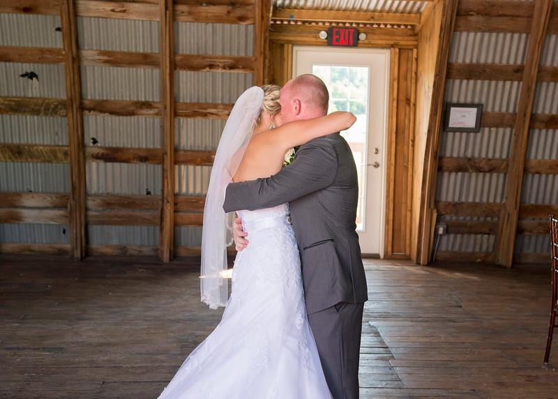 Snyder-Wedding-0236.jpg