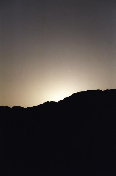 090125.arizonafilm.02.jpg