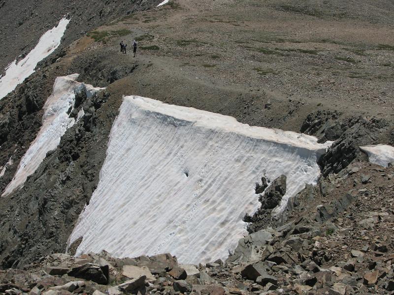 Torreys Peak 7-13-06 177.jpg