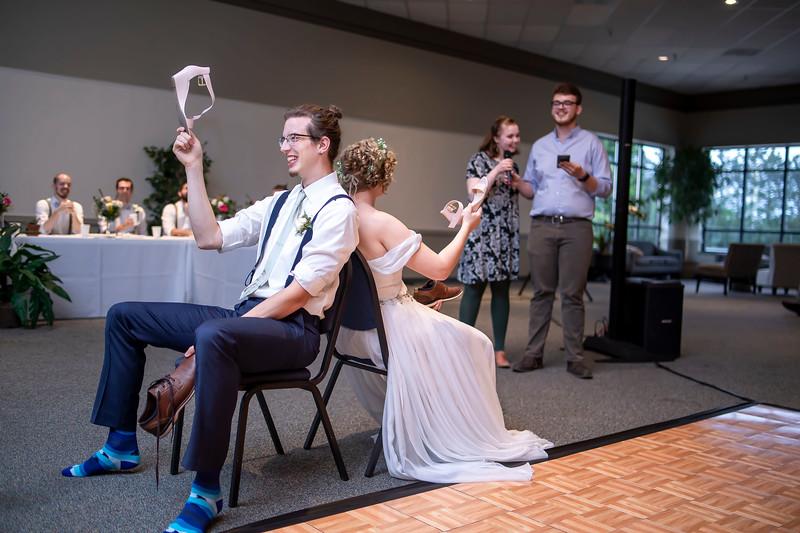 Taylor & Micah Wedding (0823).jpg