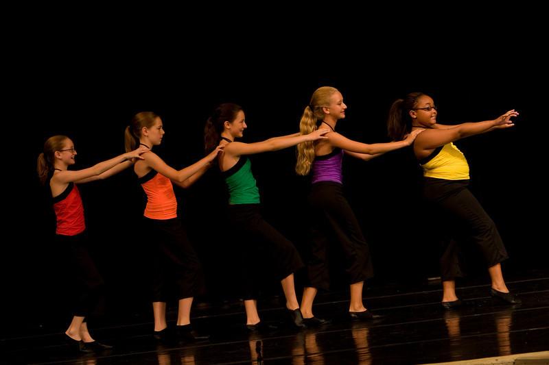 DDS 2008 Recital-138