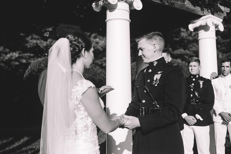 Philadelphia Wedding Photographer - Bernreuther-382.jpg