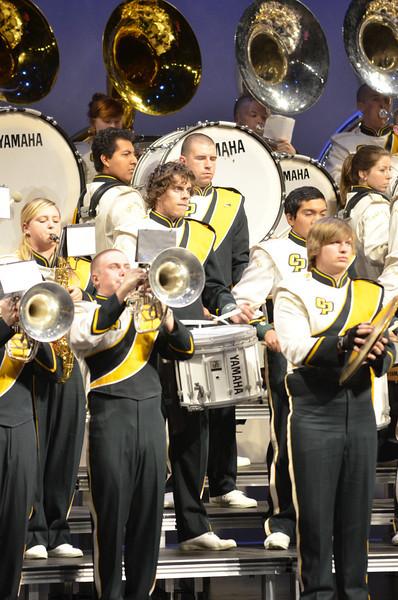 2011-11-18_BandFest-2011_0025.jpg