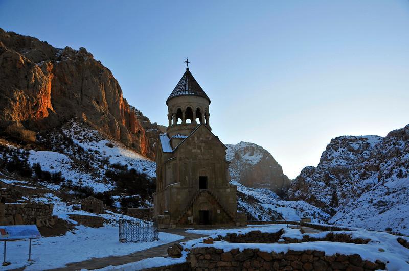 081216 0366 Armenia - Yerevan - Assessment Trip 03 - Drive to Goris ~R.JPG