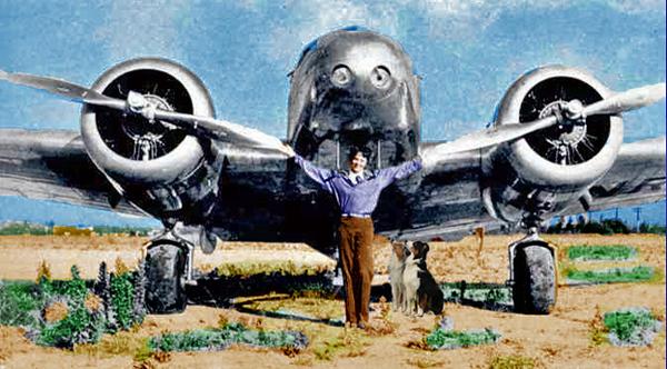 Earhart.GaWy_650x360.jpg