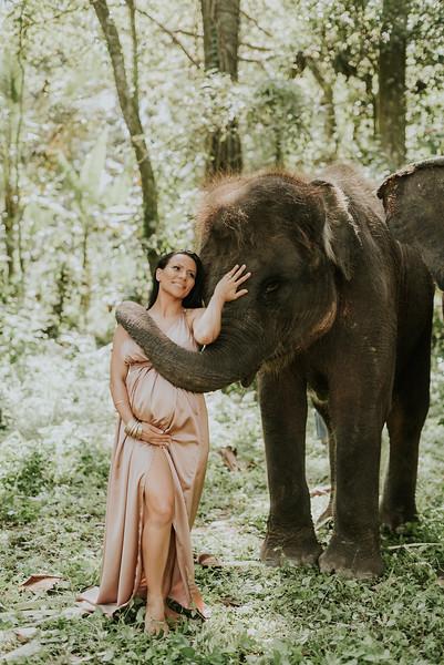 VTV_family_photoshoot_elephants_Bali_ (94).jpg